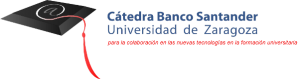 Cátedra Banco Santander