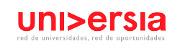 logo-universia