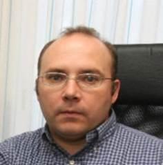 Juan Medina Molina