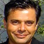 Raúl Reinoso Ortiz