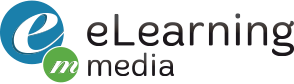 elearning_media