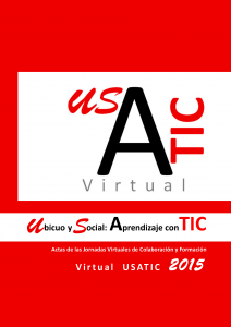 Actas Virtual USATIC 2015