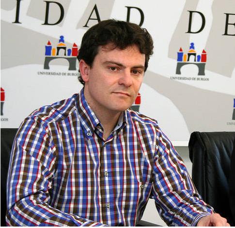 Victor Abella