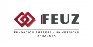 logo_feuz