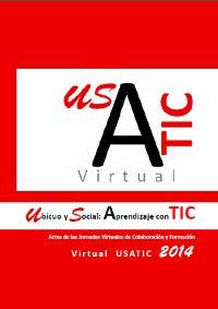 actas_virtualusatic_2014
