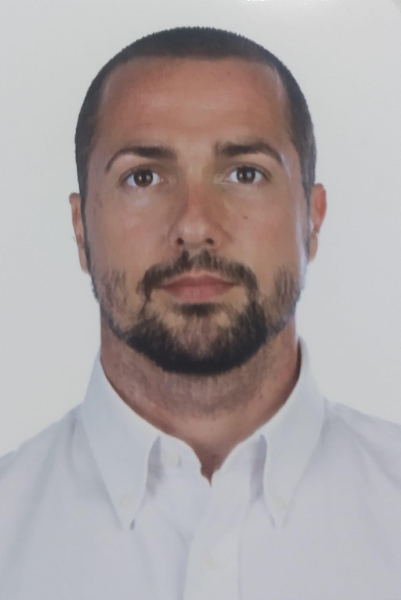 Carlos Peñarrubia Lozano